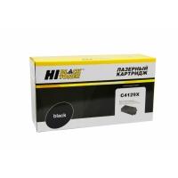 Картридж HP LJ 5000/5100 (Hi-Black) C4129X, 10K