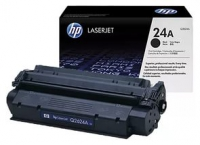 Картридж HP LJ 1150 (O) Q2624A, 2,5K