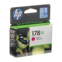 Картридж HP C5383/C6383/B8553/D5463, №178XL (O) CB324HE, M