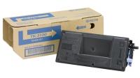 Картридж Kyocera FS-2100D/2100DN/4100/4200/Ecosys M3040DN/3540 (O) black TK-3100, 12,5К