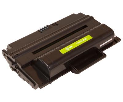 Заправка Картридж Xerox 106R01414/106R01415
