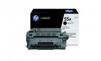 Картридж HP LJ P3015 (O) CE255A, 6K