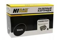 Картридж Xerox WC 3550 (Hi-Black) 106R01531, 11K