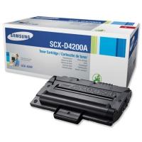 Картридж Samsung SCX-4200/4220 (O) SCX-D4200A, 3K
