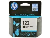 Картридж HP DJ 1050/2050/2050S , №122 (O) CH561HE, BK