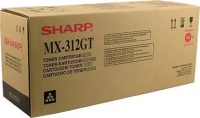Картридж Sharp AR-5726/5731/MX-M260/310/264/314/354 (O) MX312GT, 25К