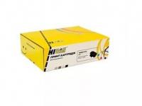 Картридж Xerox Phaser 3250/3250D (Hi-Black) 106R01374, 5K