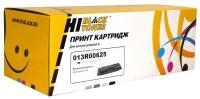 Картридж Xerox WC 3119 (Hi-Black) 013R00625, 3K