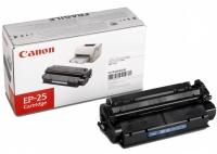 Картридж Canon LBP1210 (O) EP-25, 2,5K