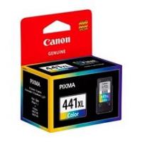 Картридж Canon PIXMA MG2140/3140 (O) CL-441XL, Color