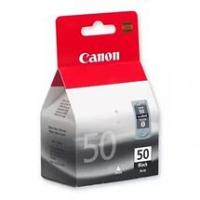 Картридж Canon PIXMA MP150/160/450/MX300/iP2200 (O) PG-50, BK