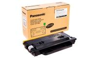 Картридж Panasonic KX-MB2230/2270/2510/2540 (O) KX-FAT421A7, 2K