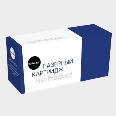 Картридж Samsung Xpress C430/C430W/480/480W/480FN(NetProduct) NEW CLT-C404S, C, 1K