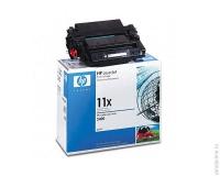 Картридж HP LJ 2410/2420/ 2430 (O) Q6511X, 12K
