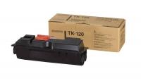 Картридж Kyocera FS-1030 (O) TK-120, 480 г, 7,2К