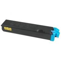 Картридж Kyocera FS-C8600DN/C8650DNi (Hi-Black) TK-8600, C, 20K
