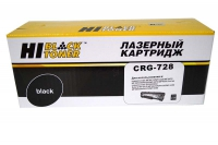 Картридж Canon MF4410/4430/4450/4570/4580 (Hi-Black) №728/328, 2,1K