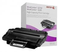 Картридж Xerox WC 3210/3220 (O) 106R01485, 2K