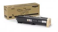 Картридж Xerox Phaser 5500 (O) 113R00668, 30K