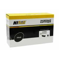 Картридж HP LJ Enterprise 500 color M551n/M575dn (Hi-Black) CE400X, BK, 11K