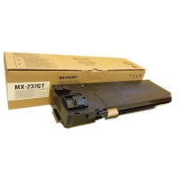 Картридж Sharp AR-6020/D/N/6023D/N/6026N/6031N (О) MX237GT, 20К
