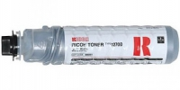 Тонер Ricoh Aficio 1515/1515F/1515PS/1515MF (NetProduct) NEW Type 1270D, 7К, 230г, туба