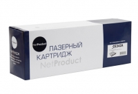 Картридж HP CLJ Enterprise MFP M775dn/775f/775z (NetProduct) NEW № 651A, CE342A, Y, 16K