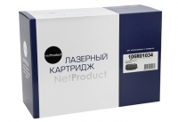 Картридж Xerox Phaser 3420/3425 (NetProduct) NEW 106R01034, 10K