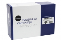 Картридж Xerox WC 3210/3220 (NetProduct) NEW 106R01485, 2K