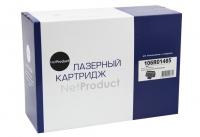 Картридж Xerox WC 3210/3220 (NetProduct) NEW 106R01485, 2K