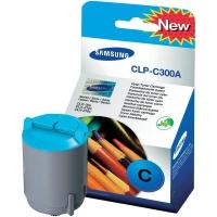 Картридж Samsung CLP-300/300n/CLX-3160n/3160fn (O) CLP-C300A, C, 1K