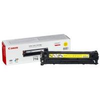 Картридж Canon LBP5050/MF8030/MF8050 (О) 1977B002 716Y
