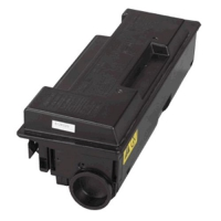 Картридж Kyocera FS-4000DN/2000D/3820N/3900DN (NetProduct) NEW TK-310, 12К