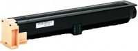 Картридж Xerox WC M118/M118i/C118 (NetProduct) NEW 006R01179, 11K