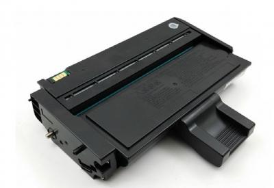 Заправка картриджа Ricoh SP200