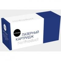 Картридж Samsung ML-2160/2162/2165/2166W/SCX3400 (NetProduct) NEW MLT-D101L/101S, 1,5K