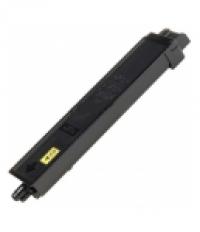 Картридж Kyocera FS-C8600DN/C8650DNi (Hi-Black) TK-8600, BK, 30K