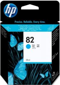 Картридж HP DJ 30/130, №85 (O) C9425A, C