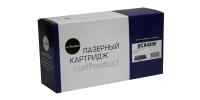 Картридж Samsung SCX-D4200/4220 (NetProduct) NEW SCX-D4200A, 3K