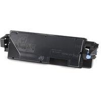 Картридж Kyocera ECOSYS M6030cdn/M6530cdn/P6130cdn (Hi-Black) TK-5140, BK, 7K