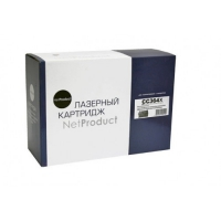 Картридж HP LJ P4015/P4515 (NetProduct) NEW CC364X, 24К