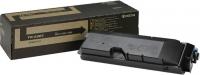 Картридж Kyocera TASKalfa 3500i/4500i/5500i (О) TK-6305, 35K