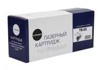 Картридж Kyocera FS-3820N/3830N (NetProduct) NEW TK-65, 20K