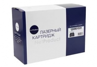 Картридж Xerox WC 3550 (NetProduct) NEW 106R01531, 11K