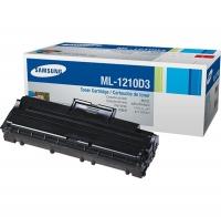 Картридж Samsung ML1210/1250/1430 (O) ML-1210D3, 2,5K***