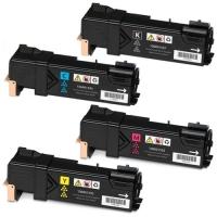 Картридж Xerox Phaser 6500/WC 6505 (Hi-Black) 106R01602, M, 2,5K