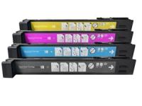 Картридж HP CLJ CP6015dn/CM6030/6040MFP (Hi-Black) CB380A/CB390A, BK, 16,5K/19,5K