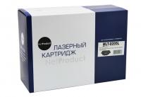 Картридж Samsung ML-3310D/3310ND/3710D/3710ND/SCX-4833/5637 (NetProduct) NEW MLT-D205L, 5K