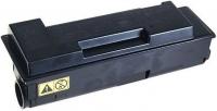 Картридж Kyocera FS-4000DN/2000D/3820N/3900DN (Hi-Black) NEW TK-310, 12К