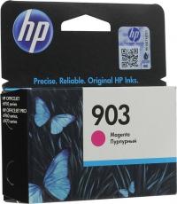 Картридж HP OJP 6960/6970 (O) T6L91AE, M, №903